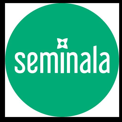 Seminala