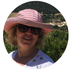 Elisa Trevisi, staff Seminala