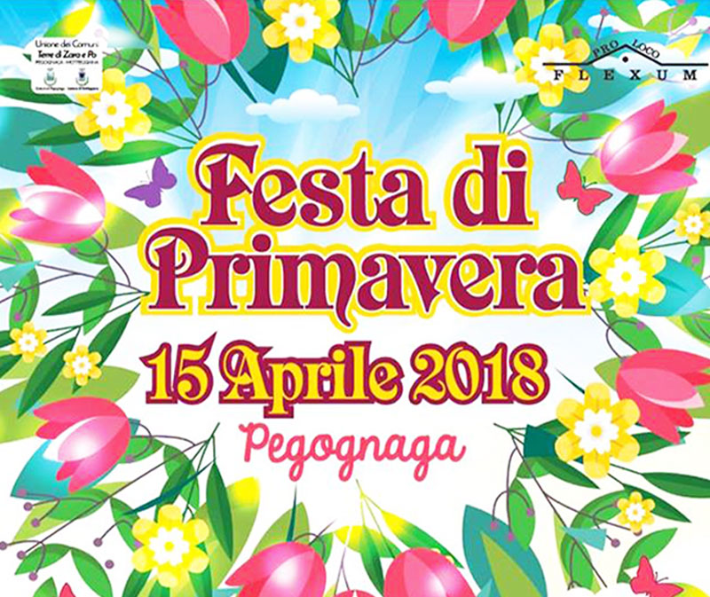 festa_primavera_pegognaga01