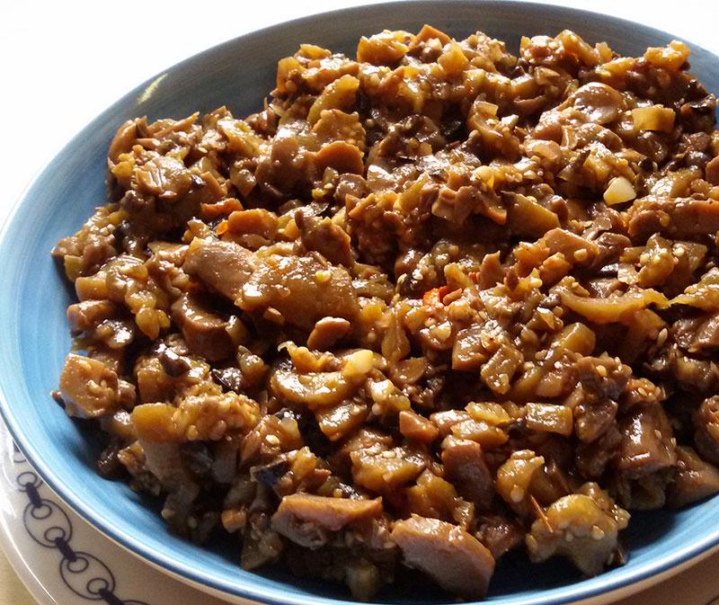 melanzane-funghi-ricette-seminala-blog