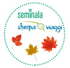 Seminala, Sherpa Viaggi